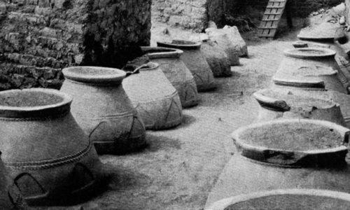 winehousehistory1