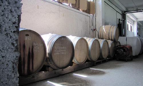 winehouseproduction10