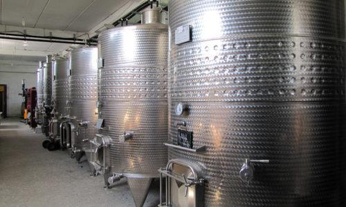 winehouseproduction11