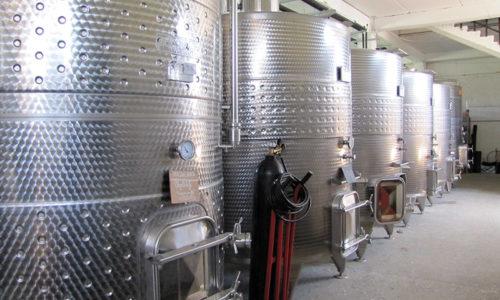 winehouseproduction12