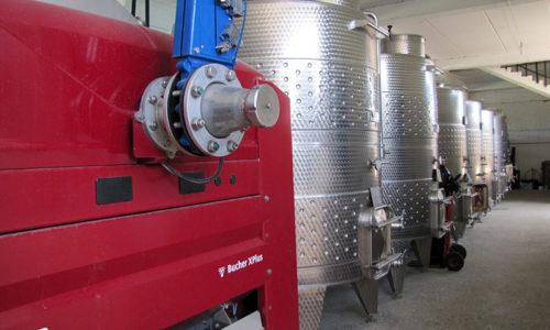 winehouseproduction13