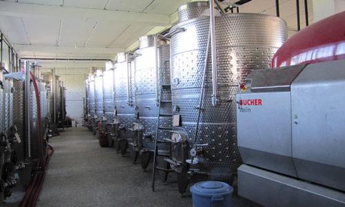 winehouseproduction15