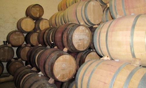 winehouseproduction18