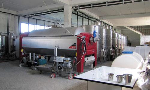 winehouseproduction19