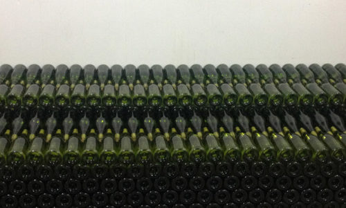 winehouseproduction2