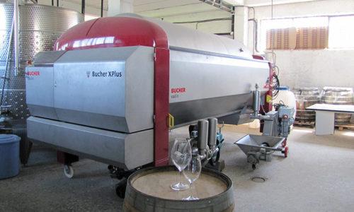 winehouseproduction20
