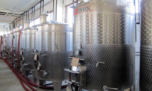winehouseproduction21