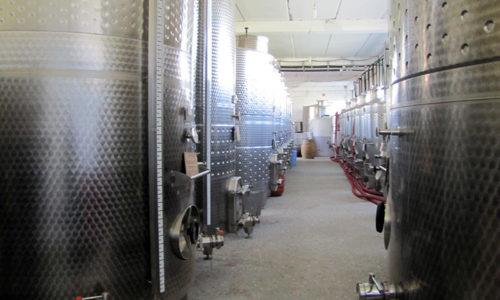 winehouseproduction5