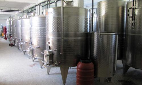winehouseproduction9