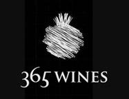 365wines